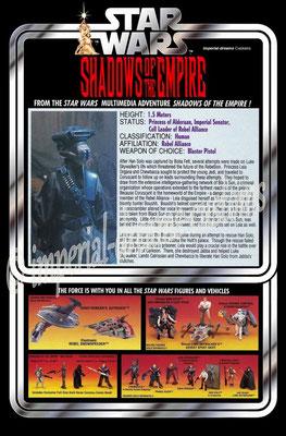 CU02-SotE Leia (Bounty Hunter) BACK