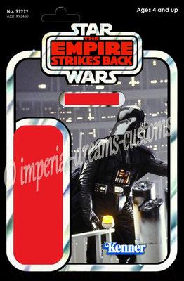 CU16-EP5 Darth Vader