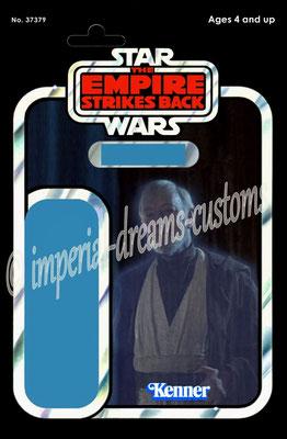 CU30-EP5 Obi-Wan Kenobi (Spirit)