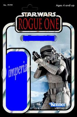CU20-ROne Stormtrooper Commander