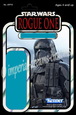 CU04-ROne Imperial Death Trooper