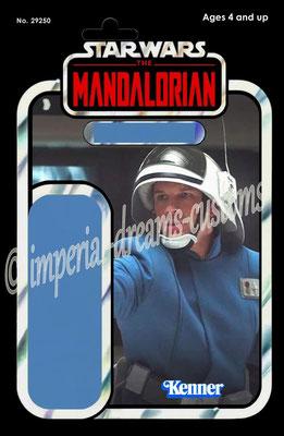 CU24-Mando Fleet Security Guard