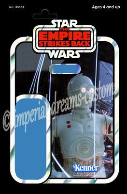 CU62-EP5 K-3PO