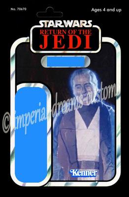CU05-EP6 Anakin Skywalker (Spirit) V1