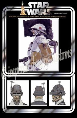 CU11-MQ Rebel Trooper (McQuarrie) BACK