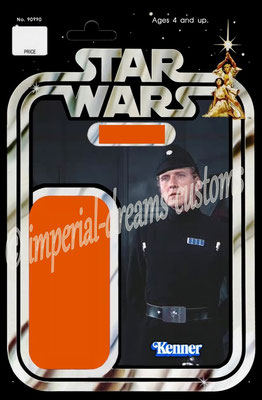 CU59-EP4 Shann Childsen (Imperial Lieutenant)