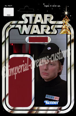 CU56-EP4 Nahdonnis Praji (Imperial Commander)