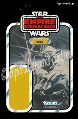 CL28-EP5 Yoda