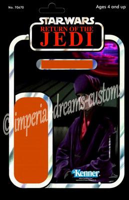 CU13-EP6 Sim Aloo (Imperial Dignitary)