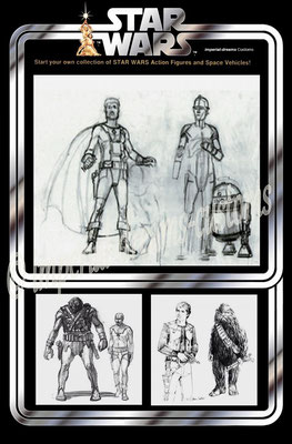 CU07-MQ Han Solo V1 (McQuarrie) BACK