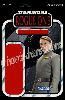 CU10-ROne Galen Erso (Imperial Officer)