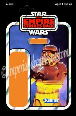 CU61-EP5 Stormtrooper