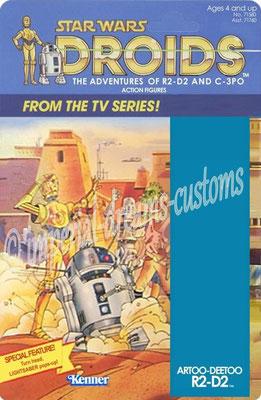 CU15-DS R2-D2
