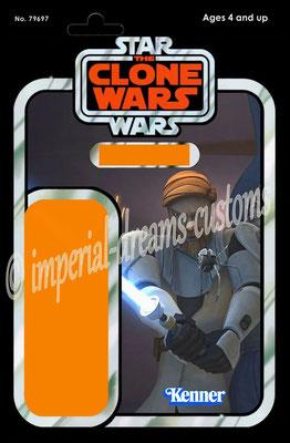 CU08-CW Obi-Wan Kenobi