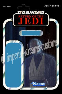 CU22-EP6 Obi-Wan Kenobi (Spirit)
