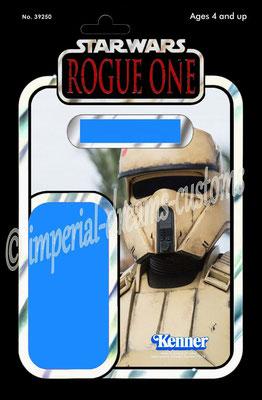 CU36-ROne Scarif Stormtrooper (Shoretrooper)