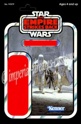 CU75-EP5 Imperial Snowtrooper
