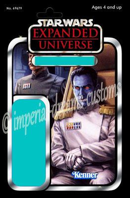 CU04-EX Grand Admiral Thrawn