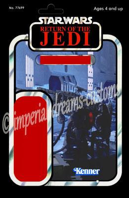 CU63-EP6 Death Star Gunner V2