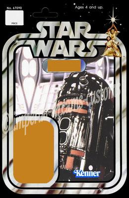 CU123-EP4 R2-Q5 (Imperial Droid)