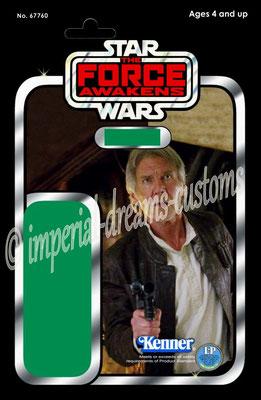 CU04-TFA Han Solo