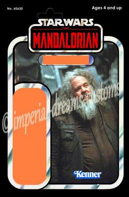 CU06-Mando Ranzar Malk