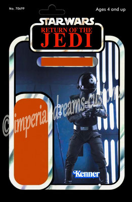 CU62-EP6 Death Star Gunner V1