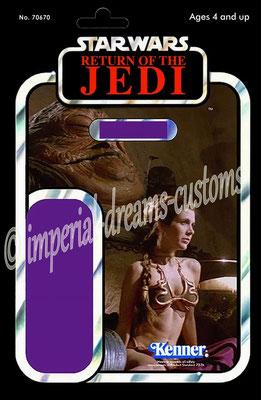 CU17-EP6 Leia (as Jabba`s Slave)