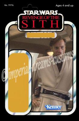 CU18-EP3 Obi-Wan Kenobi