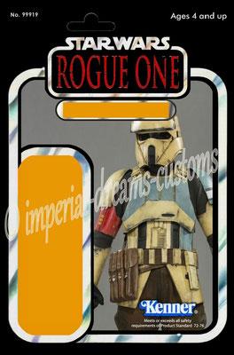 CU18-ROne Scarif Stormtrooper