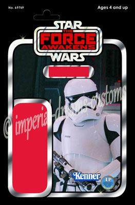 CU09-TFA Stormtrooper