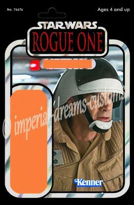 CU37-ROne Captain Kado Oquoné