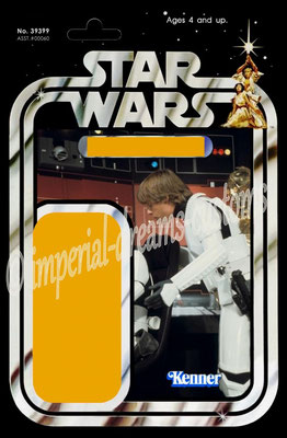 CU22-EP4 Luke (Stormtrooper V2)