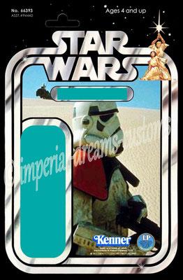 CU116-EP4 Imperial Sandtrooper V1