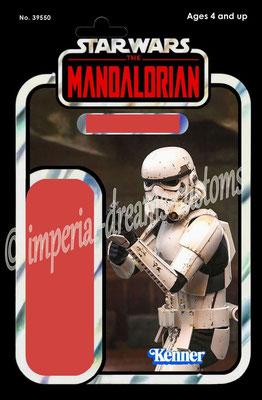 CU57-Mando Stormtrooper V2