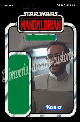 CU08-Mando Dr. Pershing