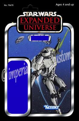 CU05-EX Imperial Spacetrooper