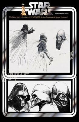 CU02-MQ Darth Vader V1 (McQuarrie) BACK