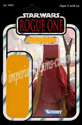 CU31-ROne Red Jedha Priest