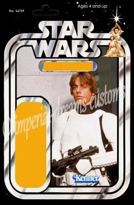 CU21-EP4 Luke (Stormtrooper V1) yellow