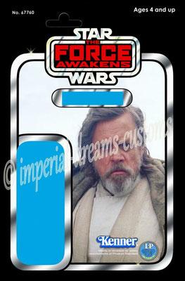 CU06-TFA Luke Skywalker