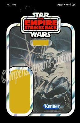 CU89-EP5 Yoda