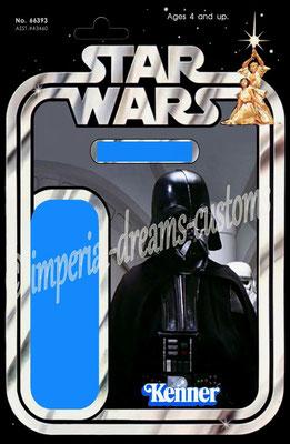 CU112-EP4 Darth Vader