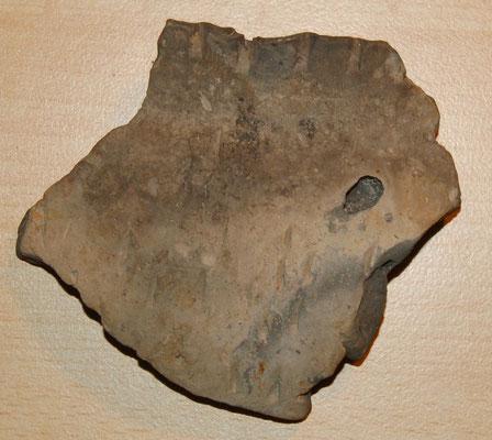 Inheems Romeins Aardewerk, Leiderdorp Buitenhof, ca 100v-100n Chr.