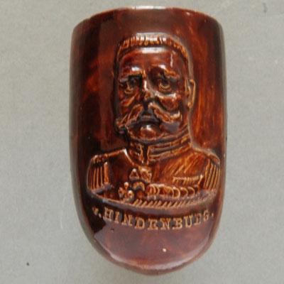 v. Hindenburg