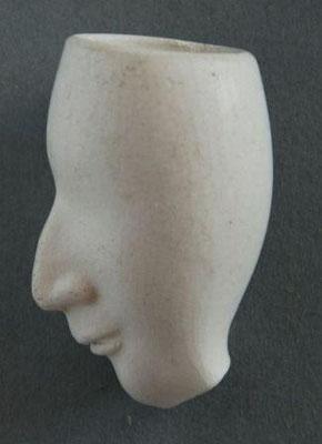 Cat nr 1169 Neog Figure sans yeux