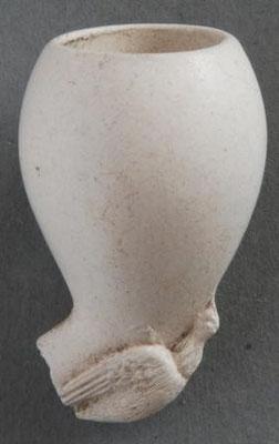 Cat nr 1145 Neog. Oiseau