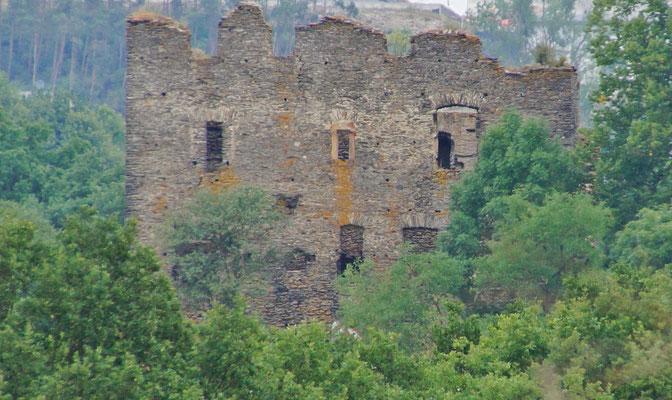 Burg Dill