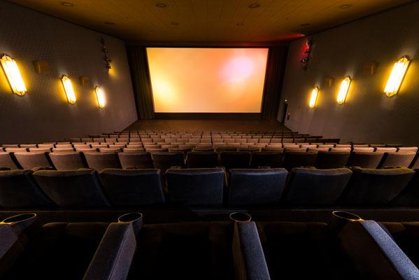 mannheim cinemaxx