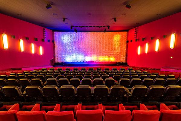 Kinos In Mannheim De